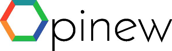 Opinew logo